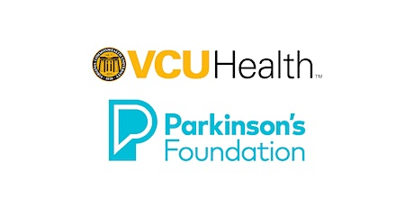 VCU Health & RVA Performance Training for Parkinson's - 1:30 Warriors Class tickets