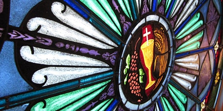 8:30 am In-Person Worship @ Fairhope UMC (Sanctuary) tickets