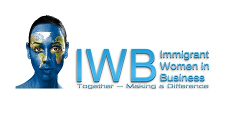 IWB - Annual Membership Appreciation, Feedback, Value Exploration tickets