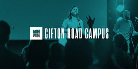 Mercy Hill Church - 9:00 AM Service - Clifton Road Campus tickets