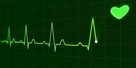 L'Hora Fabra: vida sana, exercici físic i alimentació saludable entradas