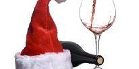 Bangor Holiday Wine Trail tickets
