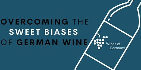 Overcoming the Sweet Biases of German Wine tickets