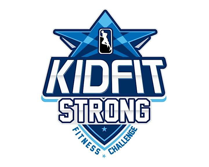 2021 KIDFITSTRONG FITNESS CHALLENGE JACKSONVILLE PRESENTED BY KFS USA image