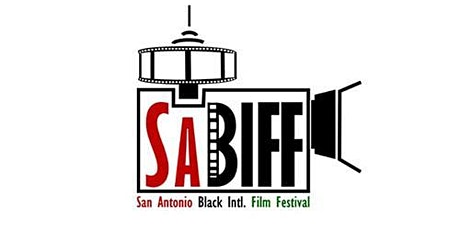 The First Rainbow Coalition, Bridging Past & Present   Film & Discussion tickets