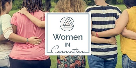 Women Networking: Our New Way for Now. Not letting a pandemic stop us! tickets