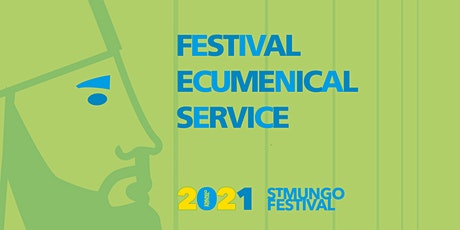 St Mungo Festival Ecumenical Service tickets