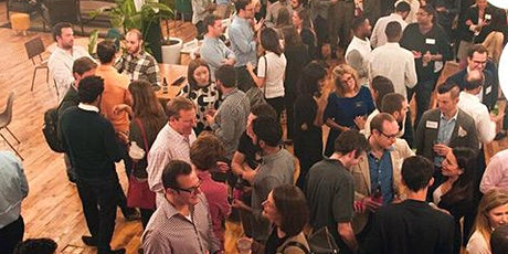 FREE Real Estate Networking Event: Cash Buyers, Contractors, Agents, Invest tickets