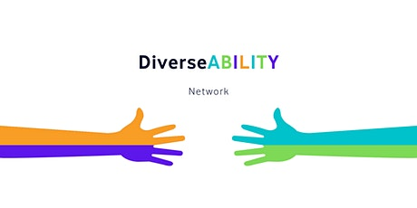 DiverseABILITY Network Launch tickets
