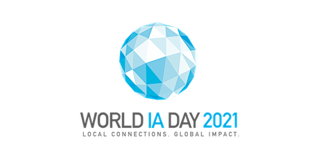 World Information Architecture Day London 2021 tickets