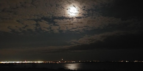 SCSP Full Moon Hike tickets