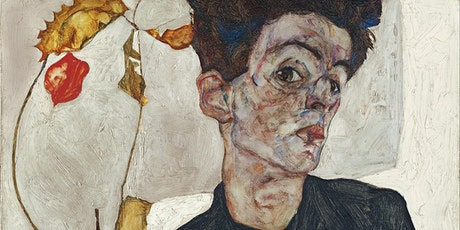 Art Double Acts: Klimt and Schiele tickets
