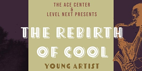 The Rebirth of Cool Art Showcase tickets
