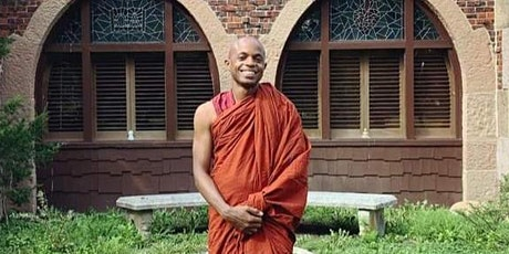 Online: The Simile of the Quail: MN 66 with Bhante Sumano Part 2/2 tickets