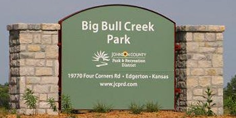 Big Bull Creek Campout tickets