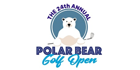 Polar Bear Golf Open 2021 tickets