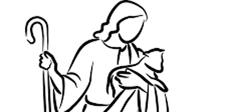 Good Shepherd Parish - Registration for Weekend Mass tickets