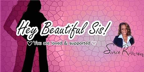 Be Your Best &  Beautiful Self  tickets