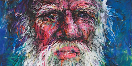 Archibald Sunset Session: Craig Ruddy and Bruce Pascoe tickets