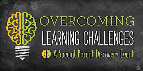 Overcoming Learning Challenges Webinar - Brain Balance of Allen tickets
