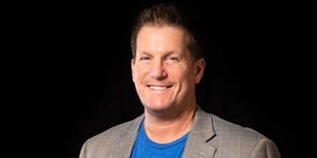 FREE Speaker Series Presentation via Zoom: Chris Clews, Author/Speaker tickets