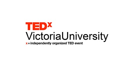 TEDxVictoriaUniversity: The Invisible Hand (VIP Package) tickets