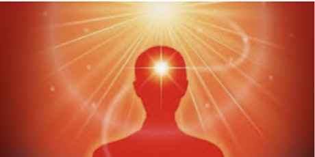 Reawaken the Inner Peace and Powers - Raja Yoga Meditation- Free Course tickets