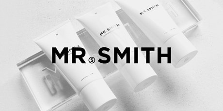 Product Knowledge with Mr. Smith | Community Class - Virtual tickets