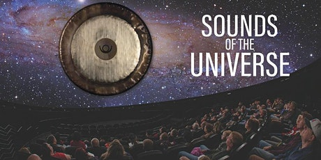 Sounds of the Universe tickets