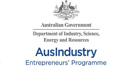 Applying for Competitive Grants - FOR NORTH QLD DOWN TO MACKAY SME'S tickets