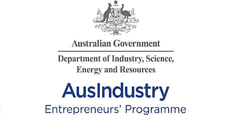 Applying for Competitive Grants - For SA and NT SME's ONLY tickets
