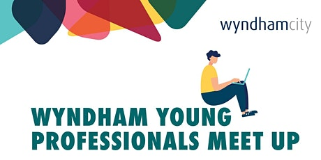 Wyndham Young Professionals Meet up tickets