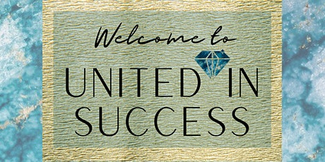 Online Entrepreneurs United in Success-Networking & Connections tickets