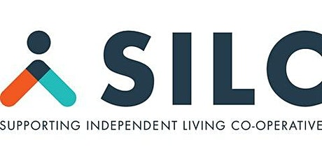 SILC Information Session tickets