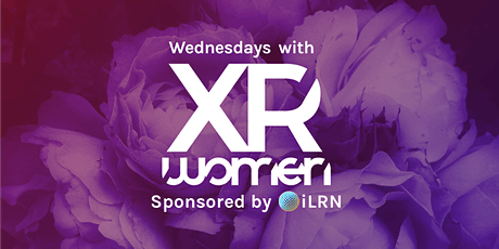 Wednesdays with XR Women tickets