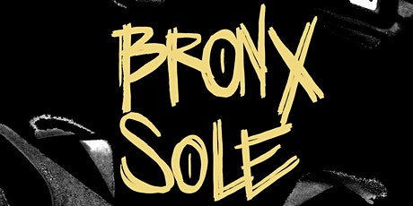 Bronx Sole: Give Thanks tickets