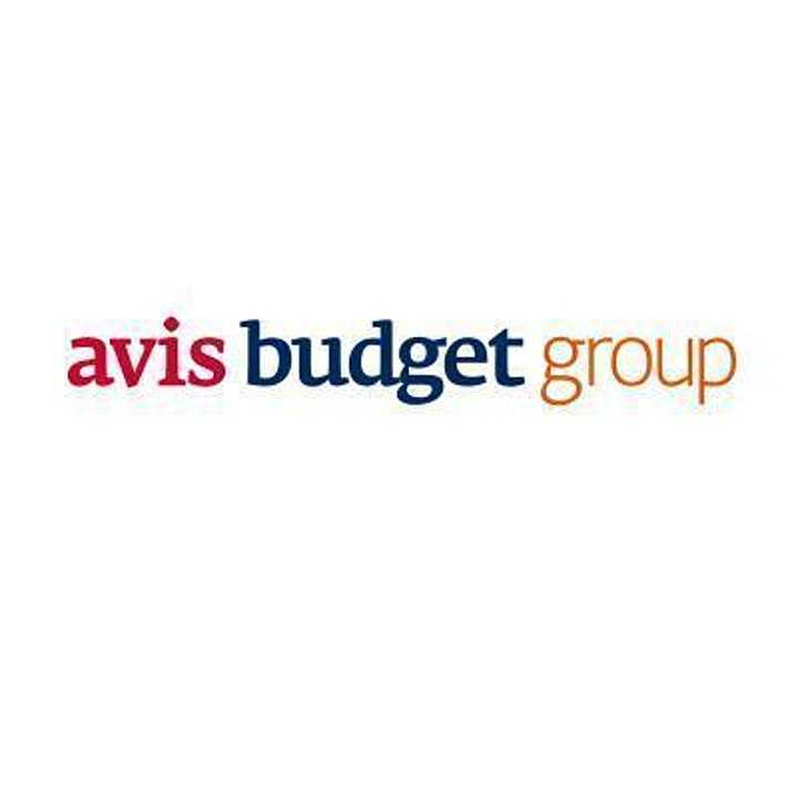 Avis Budget Group & Automotive Colours Charity Golf Day for Cure Kids image