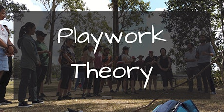 Play Theory at The Family Place tickets