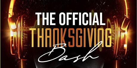 ThanksGiving Weekend ( Thursday - Saturday ) tickets