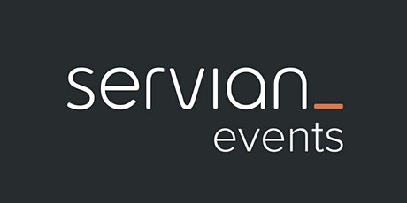 Servian Solutions - Our journey to success Series 2 (DevOps Compass) tickets