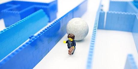 LEGO Club: Game On tickets