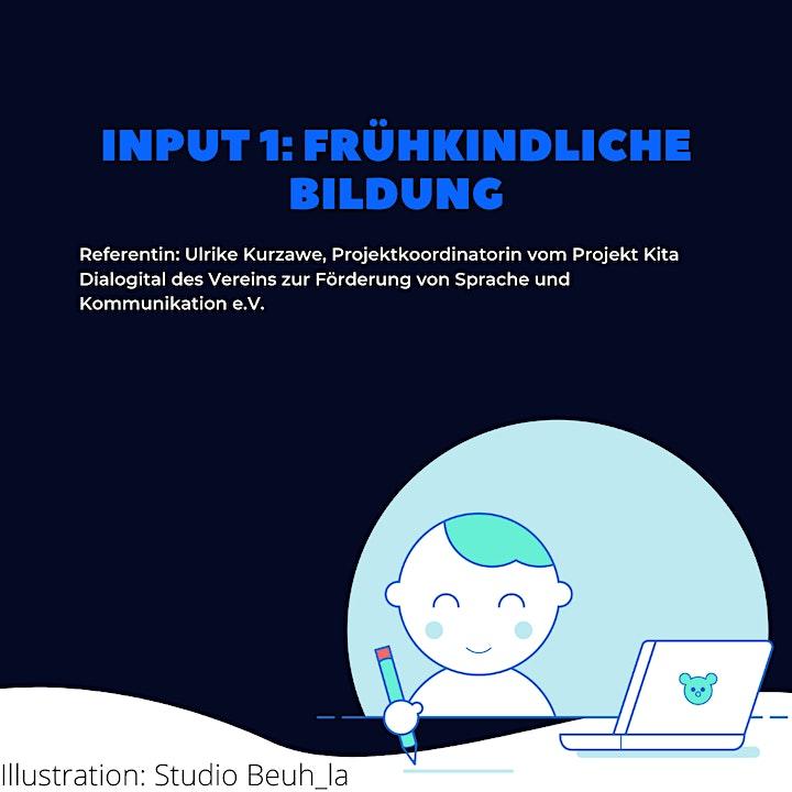 Netz.Werke - Vernetzung der Medienbildung in Sachsen: Bild