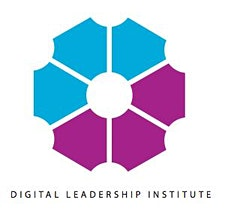 Digital Leadership Institute logo
