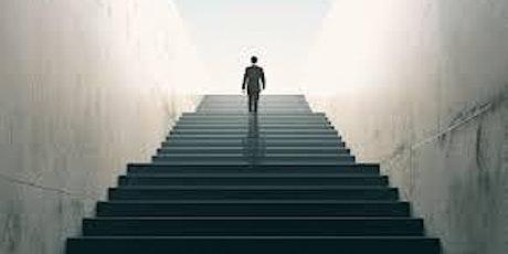 WEBINAR EMPRENDE: Entrenamiento emocional para el emprendimiento. entradas