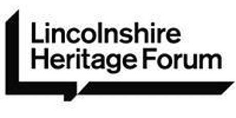 Lincs Heritage Forum AGM tickets