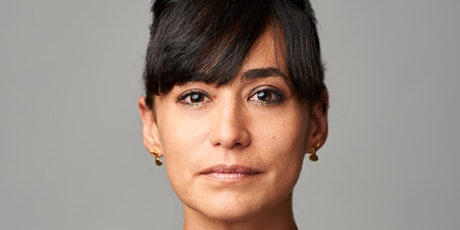 Curatorial Conversations: Sofía Hernández Chong Cuy tickets