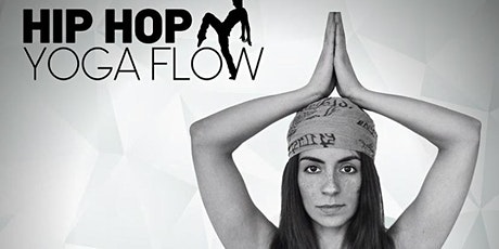 Workshop Vin to Yin - HipHop to Soul Music / 150 Min. billets