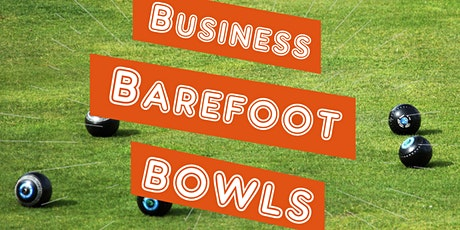 Facilit8 - Final Sundowner of 2020 - Barefoot Lawnbowls tickets