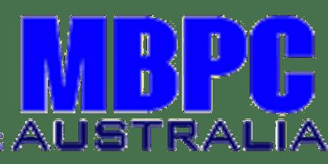 MBPCA  Christmas Meetup tickets