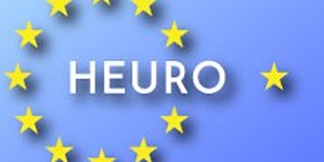 HEURO Mini-Conference 2020 (Part 2) tickets